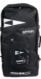 Transportation Backpack for SIC Air-Glide Okeanos