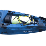 X-Caliber Intermediate - Malibu Kayaks
