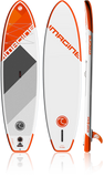 IMAGINE SURF INFLATABLE DLX - LIGHT, RUGGED, ON SALE