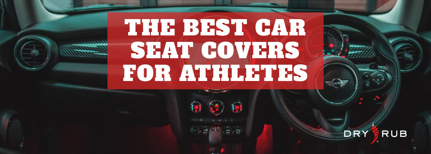 The Best Car Seat Covers: 2019 Buying Guide