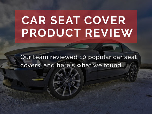 best car seat covers, car seat cover reviews, post workout car seat covers, after gym seat covers, seat covers for sweat, waterproof car seat covers, crossfit seat covers, car seat covers for runners