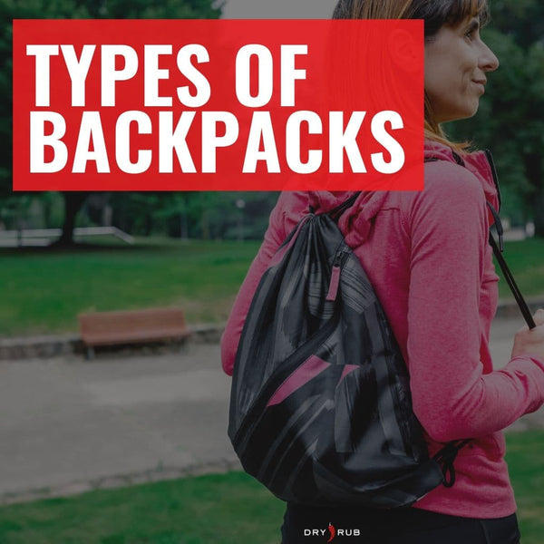 sports backpack, best backpack for sports, gym backpack, soccer backpack, swimmer backpack