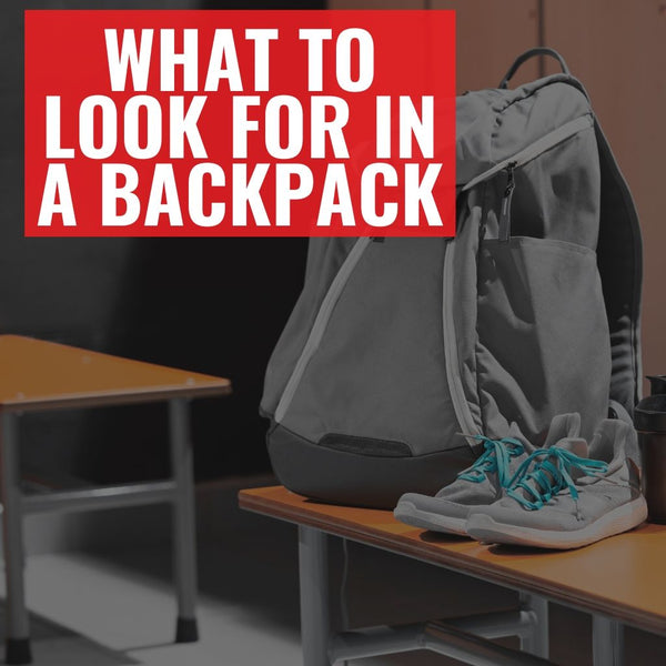 sports backpack, best backpack for sports, gym backpack, soccer backpack, swimmer backpack, crossfit backpack, triathlon backpack, spartan race backpack