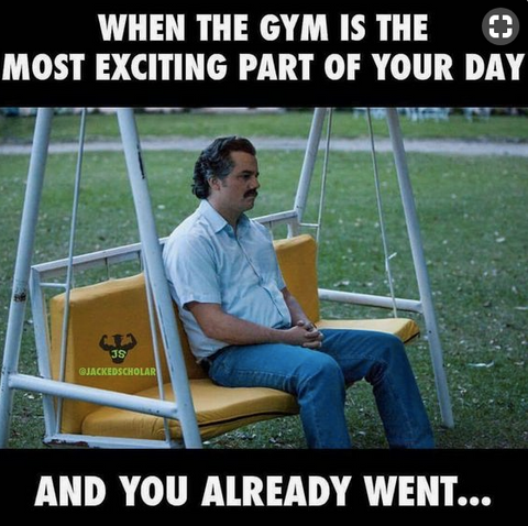 Screen_Shot_2017 08 18_at_5.37.15_PM_large?v=1503092260 7 funny crossfit memes that will make you laugh (not for time) dry rub