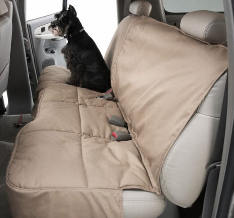 covercraft seat cover