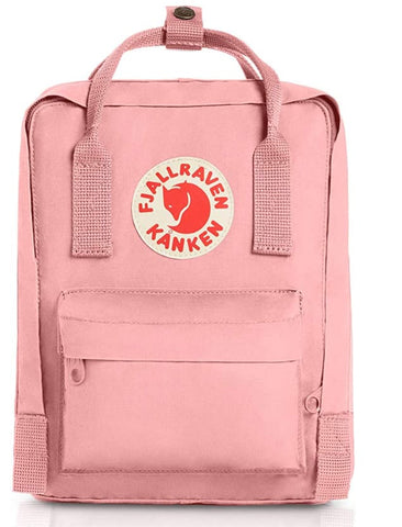 best gym bag 2020, gym bag for her, fjallraven gym bag for her