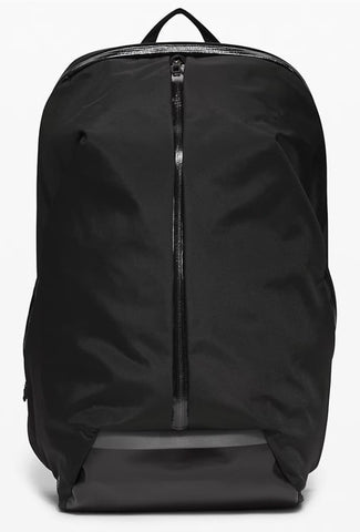 best gym bag 2020, lululemon gym bag, gym bag for him, gym bag for her, lululemon gym backpack
