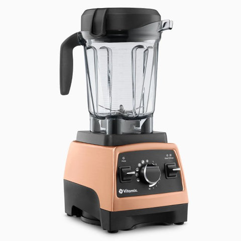 vitamix fathers day gift