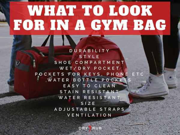 best gym bags of 2020, what to look for in a gym bag, gym bag for her, gym bag for him, gym bag for crossfit, gym bag 2020