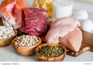 7 Diet Dos and Don'ts for Diabetic Neuropathy