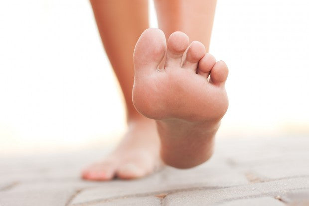 Research finds vitamin D to be a safe and effective treatment for painful diabetic neuropathy