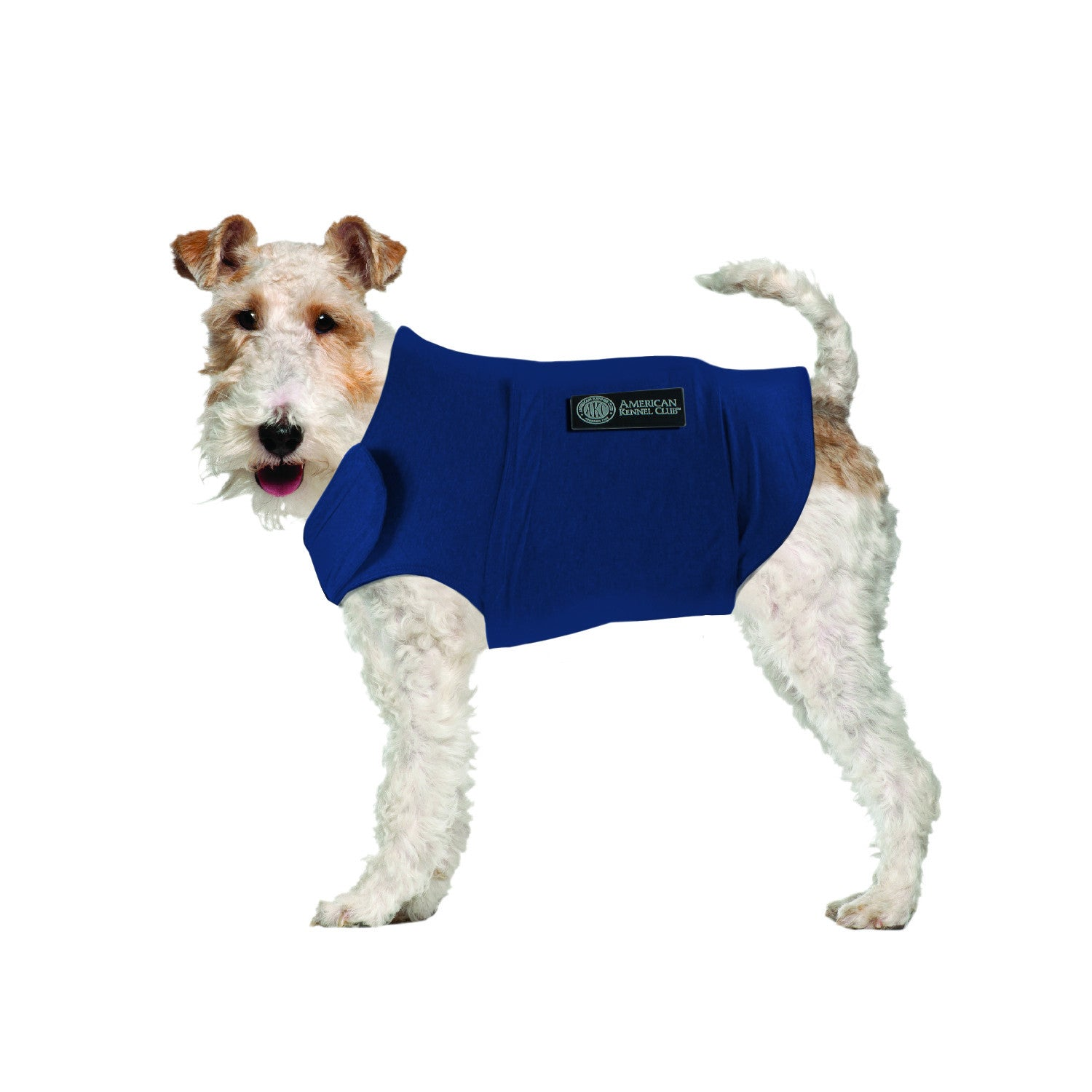 Calming Coat- Anti-Anxiety and Calming Wrap for your Dog