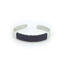 THE BATEMAN CUFF BRACELET