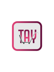 T A Y Online Store