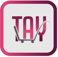 TAY Online Store Coupons - TAY Online Store Discount