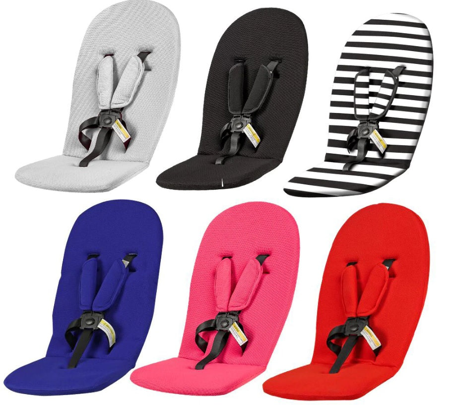 Hot Mom Stroller Cushion - Stroller Accessories For New Hot Mom Models