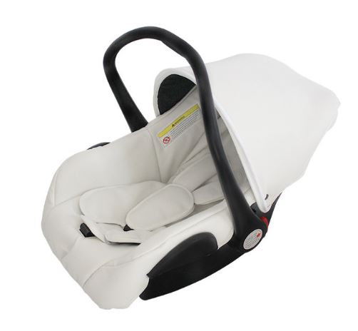 Aulon Brand Car Seat For Aulon Stroller
