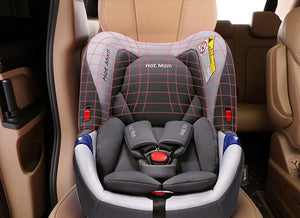 Car Seat For Hot Mom Stroller
