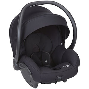 Rear-facing Infant Car Seat  For Hot Mom Strollers