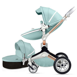Car Seat Adapters For Hot Mom Strollers