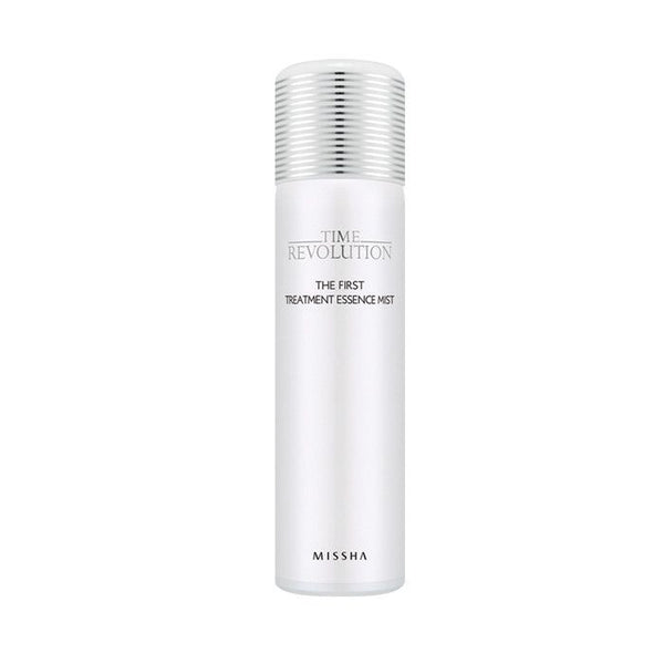 MISSHA FIRST TREATMENT ESSENCE MIST