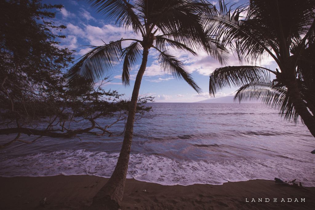Live Aloha Anywhere With Maui Fine Art Photography Prints For Sale