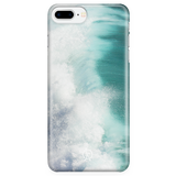 Crashing Wave iPhone Case