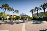 Stockton City Center