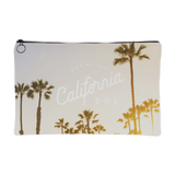 California Sol Accessory Pouch