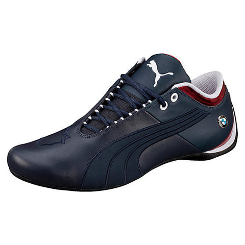 BMW Future Cat M1 2 Men's Shoes
