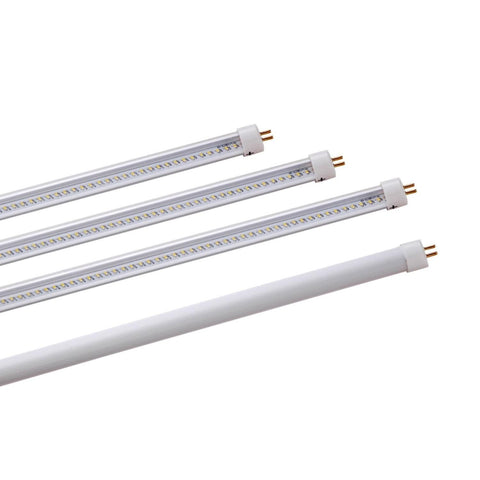 T5 LED Grow Light Tubes