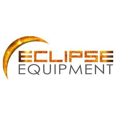 Eclipse Equipment