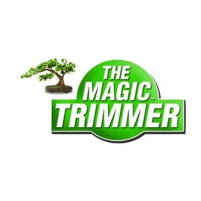 The Magic Trimmer