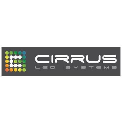 CIRRUS LED