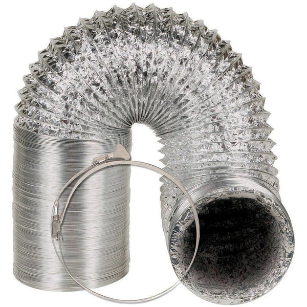 Vent & Duct | Ducting Kits