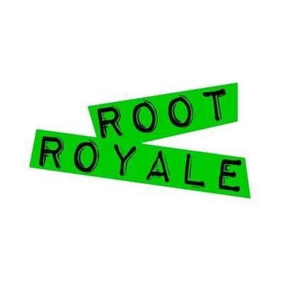 Root Royale