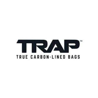 Trap Carbon Lined Travel Bags