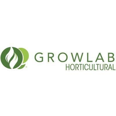 Grow Lab Tents