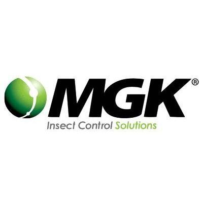 MGK Pest Solutions