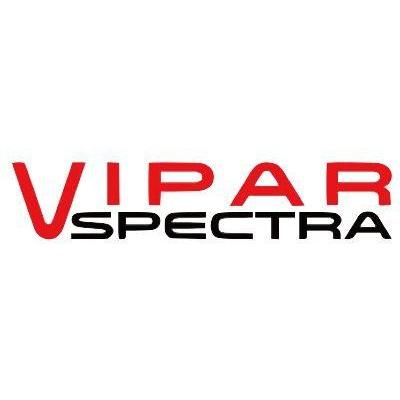 VIPAR SPECTRA LED