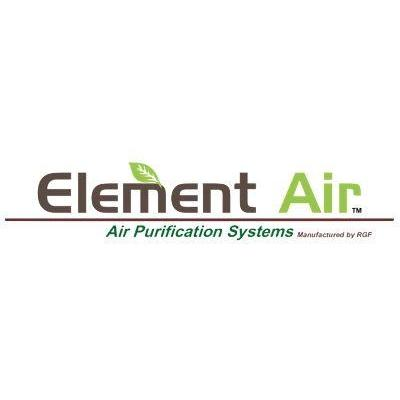Element Air Purification Systems