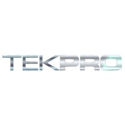 Tek Pro Lighting