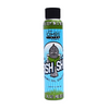Fish Sh!t Organic Soil Conditioner, 120 mL