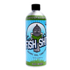 Fish Sh!t Organic Soil Conditioner, 500 mL