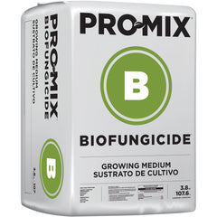 PRO-MIX® HP BIOFUNGICIDE, 3.8 cu ft