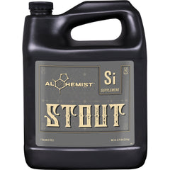 Alchemist® Stout™, gal | Oregon Label