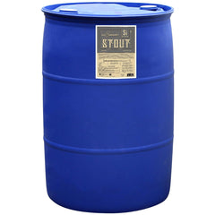 Alchemist® Stout™, 55 gal | Oregon Label