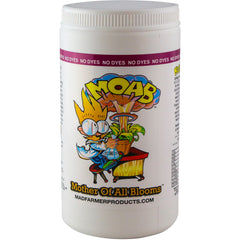 Mad Farmer™ MOAB™ Mother Of All Blooms™, 1 kg