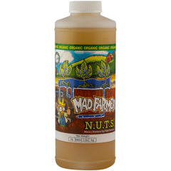 Mad Farmer™ N.U.T.S.™ (Nutrient UpTake Solution), qt