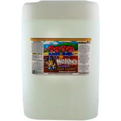 Mad Farmer™ Get Down™, 6 gal | Special Order Only